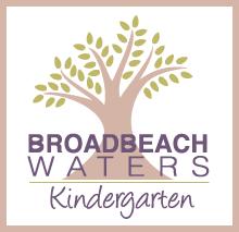 Broadbeach Waters Kindergarten