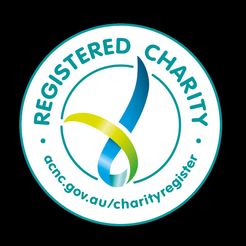 Charity-Logo_RGB